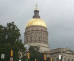 A Glimpse of Atlanta Georgia