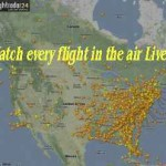FlightTracker24