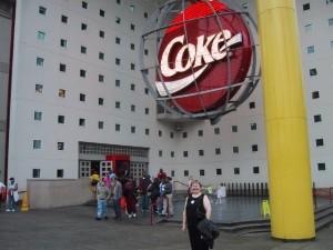 013-coke-museum