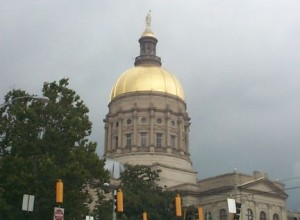 02-the-gold-dome-of-the-state-capitol