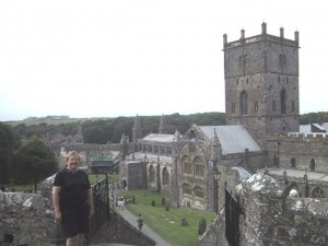 022-st-davids-cathedral-wales