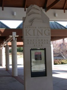036-king-center-for-nonviolent-social-change