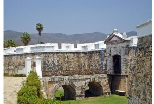 048-fort-san-diego-acapulco