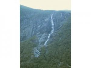 28-geirangerfjord