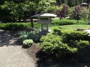 dscf0150a-devonian-japanese-garden
