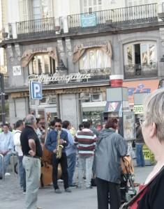 dscf2350a-street-musician-madrid