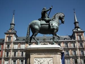dscf2365a-la-plaza-mayor-madrid