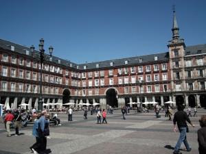 dscf2367-plaza-mayor-madrid