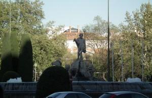 dscf2430-madrid-statue