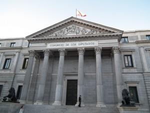 dscf2433a-congreso-de-los-diputados-madrid