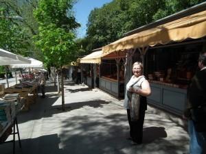 dscf2470a-madrid-book-alley