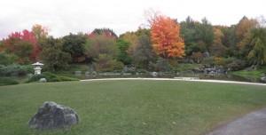 img_6177a-montreal-japanese-garden