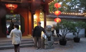 img_6186-montreal-chinese-garden