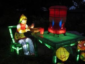 img_6189-montreal-garden-of-lights