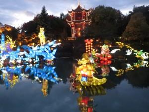 img_6195-montreal-chinese-garden