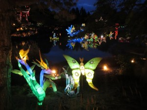img_6200-montreal-garden-of-lights