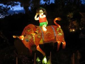 img_6201-montreal-garden-of-lights
